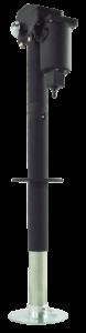 "Ultra Series 2"" tube"