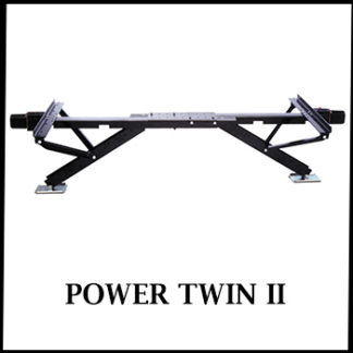 Power Twin II